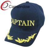 New Double Embroidery Fashion Era Promotional Sport Baseball Cap