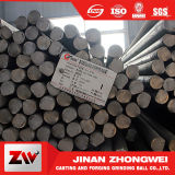 Mining Rod Mill Use Grinding Rods