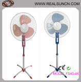 16inch Electrical Stand Fan / Electrical Pedestal Fan -Different Base