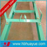 Idler Bracket Conveyor Roller Frame