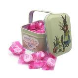 Iron Box 50PCS Candy Pack Facial Masks