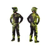 Factory Wholesale Motorcycle Clothing Bicycle Mx Gear Outdoor Sportswear (AGS05)