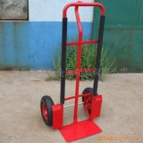 High Quality and Competitive Price Hand Trolley