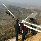 5 Kw Wind Turbine with Antirust Material