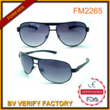 Cocklip Pilot Metal Sunglass for Men, China Manufacturer
