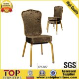 Hotel Selling Banquet Furniture Luxury Wedding Chairs