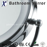 8.5 Inch Magnifying LED Bathroom Mirror (D8502)