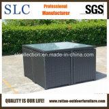 Space Saving Outdoor Furniture/Waterproof Outdoor Furniture (SC-B6133)