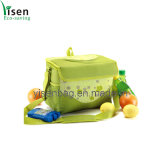 Food Cooler Bag, Lunch Bag (YSCB006)