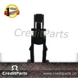 Fuel Injector Clip for Vortec Fuel Injector (CP-1438)