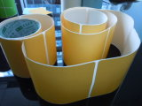 Colored Direct Thermal Label Rolls