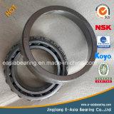Tapered Roller Bearing 32308cn, Non-Standard Bearing