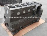 Cummins 6bt Cylinder Block for Construction Machinery 3935943 3935936 3935937