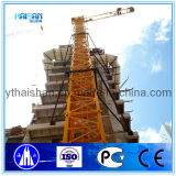 Fo/23b Tower Crane with CE Certification