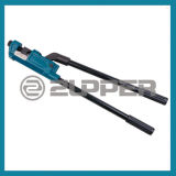 High Quality Hand Cable Crimping Tool for Cable 10-150mm2 (TM-150)