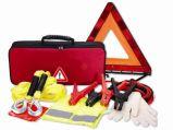 7PCS Auto Emergency Kits