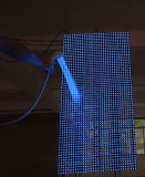 High Definition Flexible LED Curtain Display (GL-FCS-P20)