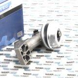 Gear Box Head for Stihl Fs120 Fs200 Fs250 Brush Cutter Engine Parts OEM#4137 640 0100