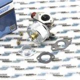 New Carburetor Carb 632795A for Tecumseh Tvs75 Tvs90 Tvs100 Tvs105 Tvs115 Tvs120