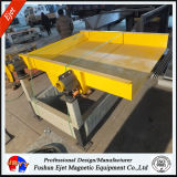 Electromagnetic Viborating Feeder Hopper with High Quality