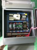 Electric Box for Suspended Platform