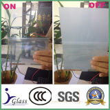 Electric Smart Tinted Film