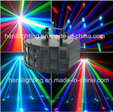Good Cheap Derby Disco Equipment LED Effect Light
