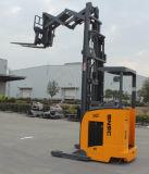 1.8ton Double Deep Forklift Truck