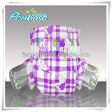 Breathable Baby Diaper Product on Alibaba. COM