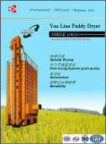 15 Tons Paddy Dryer Machine
