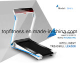 Tp-K1 2017 High Quality Homeused Treadmill