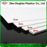 2mm PVC Free Foam Board