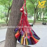 USA Modern Rainbow Swing Hanging Chair