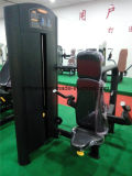 Commercial Fitness Gym Equipment Tricep Machine for Sale