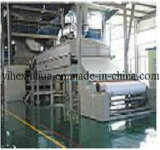SMS Non Woven Machine 3200mm