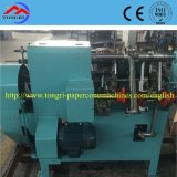 Semi-Automatic/ Factory/ Paper Cone Making Machine/ for Textile