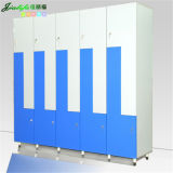 Jialifu Waterproof Staff Storge Locker