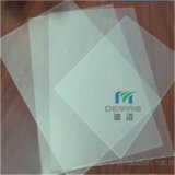 Anti Fire Polycarbonate Sheet in 100% Orignal Material of Bayer and Ge with High Quality