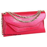 Fashion Evening Handbag Wallet for Lady (MH-2198)