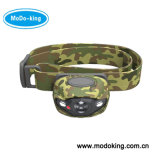 High Brightness CREE LED Headlamp for Camping Fishing Hiking Bicyling