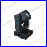 Stage Lighting 2r Moving Head Beam Light