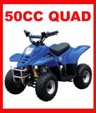 New 50cc Mini Quad ATV for Kids (MC-303)