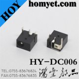 Professional Manufacturer DC Jack/DC Power Jack for Computer Products (DC-006)