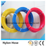 High Quality Variety Nylon Tube (PA-16024)