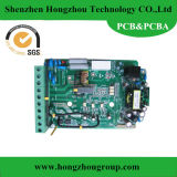 Control Board PCBA, PCB and PCB Assembly