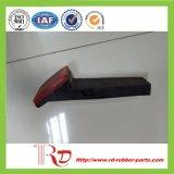 Manufacturer Offer Conveyor Rubber Sealing Skirt Board