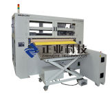 Fully Automatic Dust-Free Machine Cutting Prepreg