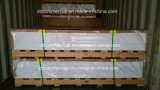PVC Foam Board PVC Foamed Board PVC Foamed Sheet Expanded PVC