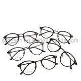 New Fashion Custom Promotional Spectacles Optical Eye Glasses