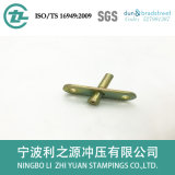Inhaul Cable Joint Series for Metal Stamping